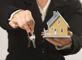 La dación en pago de una vivienda no puede estar sujeta a IVA