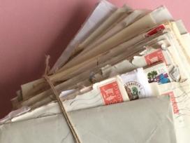 La correspondencia postal y el correo postal tienen distinta consideración respecto a la privacidad