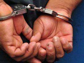Acusado de abusar de su hija menor queda absuelto por falta de pruebas