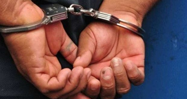 Cárcel por estafar a la Seguridad Social