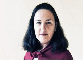 Orbaneja Abogados refuerza su área fiscal con el fichaje de Estíbaliz Sánchez