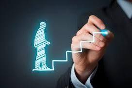 5 claves para mejorar tu bufete de abogados