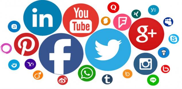 El derecho a la intimidad y a la propia imagen de los menores de edad en las redes sociales