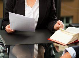 Se considera lícito que un cliente grabe las conversaciones con su abogado
