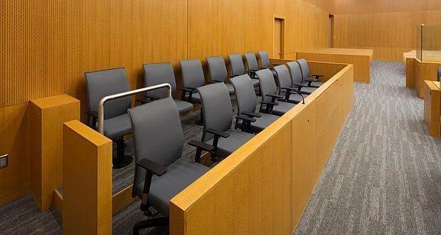 El TS fija criterios sobre la competencia de tribunal jurado