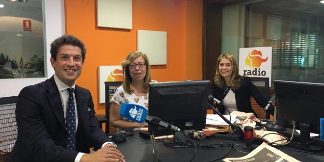 """El ISDE anuncia la primera edición del Web Sport Congress """"Sports Law and Digital Marketing"""""""