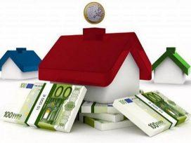 La imputación del beneficio de una venta rebajada debe corregirse en el mismo ejercicio fiscal