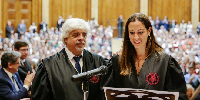 Eugenia Gay releva a Oriol Rusca al frente del ICAB