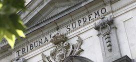 El perjuicio por mal funcionamiento de la administración de justicia no requiere dolo