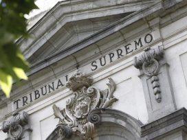 La jurisdicción civil es la competente en materia de seguros de responsabilidad de la administración