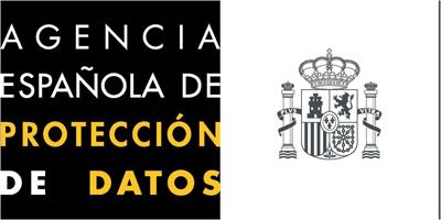 El CGPJ y la AEPD colaborarán en las inspecciones de órganos judiciales en materia de protección de datos