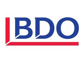 BDO asesora a Faes Farma en la compra de Tecnología & Vitaminas