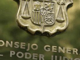 """El CGPJ elabora la denominada """"Guía práctica de actuación en la tramitación de causas complejas por corrupción"""""""