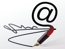 Se establecen las condiciones de uso de firma electrónica no criptográfica en las relaciones de los interesados con los órganos administrativos de la Administración
