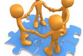 ¿Qué debemos hacer al empezar el curso para fijar los objetivos de nuestro despacho?