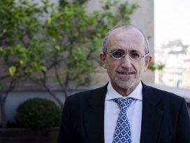 JAUSAS ficha a Jordi Capelleras  como socio del departamento fiscal