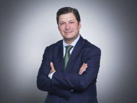 FTI Consulting incorpora a Juan Rivera al frente de la práctica de Comunicación Estratégica