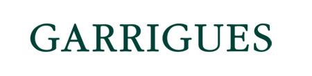 Garrigues incorpora a Lino Torgal para liderar el Departamento de Derecho Administrativo, Energía y Medioambiente en Portugal