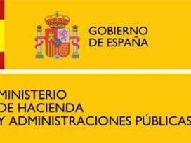 Se crea el Grupo de coordinación de los Delegados Especiales del Estado en los Consorcios de Zona Franca, y se establece su composición, funciones y régimen de funcionamiento