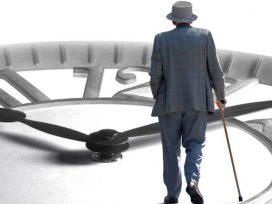 Se elimina y reincorpora a los procedimientos de reconocimiento de pensiones y su sustitución por copia electrónica