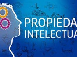 Se modifica la Ley de Propiedad Intelectual, en cuanto al sistema de compensación equitativa por copia privada
