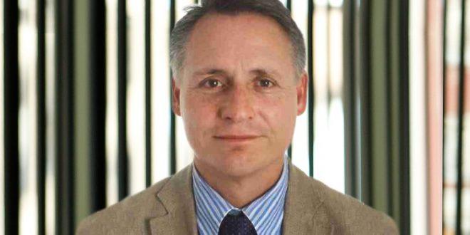Ricardo Mínguez, nuevo consejero de Cuatrecasas