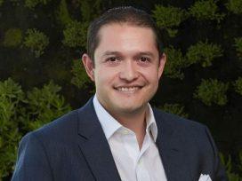 Cuatrecasas da un nuevo impulso en México con la incorporación del socio René Irra al Área de Litigación y Arbitraje