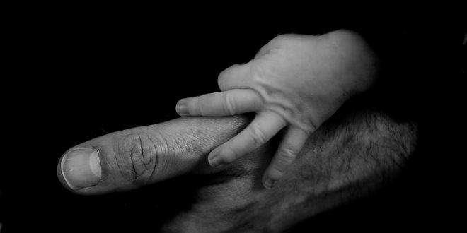 Se reconoce la paternidad a un hombre que se negó a someterse sin justificación a la prueba biológica