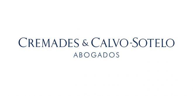 La universidad europea y Cremades & Calvo Sotelo presentan la escuela de abogados