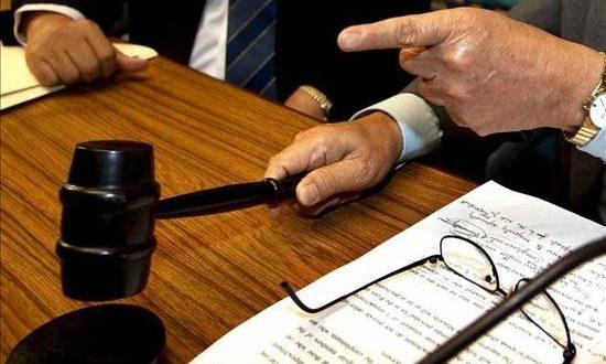 El dictamen pericial extrajudicial: cuestiones prácticas en relación con la elección del perito