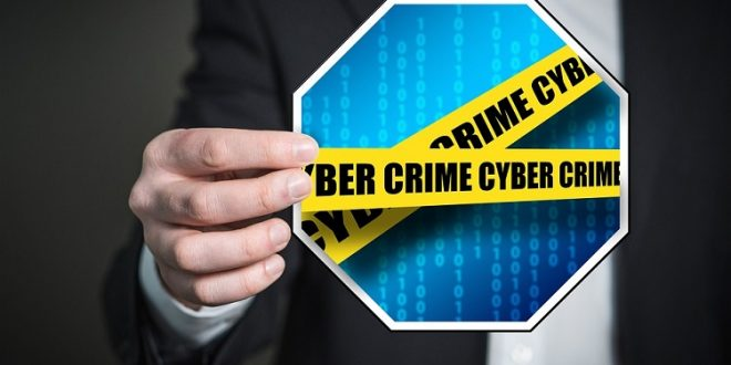 Crimen y tecnología… Un desafío global
