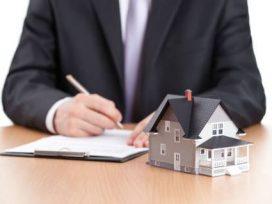 El desestimiento unilateral del arrendatario no es suficiente para resolver un contrato de arrendamiento