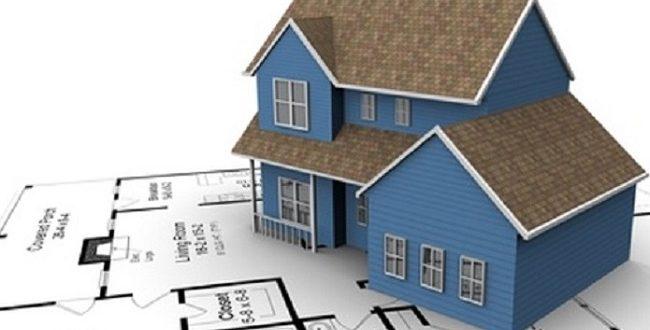 La transmisión de dominio en los contratos de cesión de solar por edificación futura