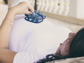 El TSJ de Madrid obliga a Hacienda a devolver el IRPF de la prestación por maternidad