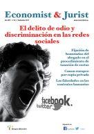 Economist-213