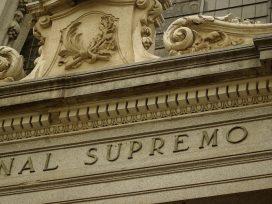 Condicionada la obtención del beneficio a la no impugnación del acuerdo de derivación de responsabilidad