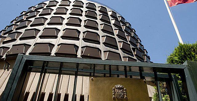 El Impuesto sobre los activos no productivos de las personas jurídicas en Cataluña a estudio en el TC