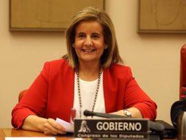 El Gobierno remite a las CCAA una propuesta para dar continuidad al PREPARA
