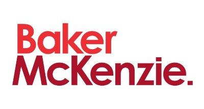 Baker McKenzie bate récords ingresando 2.670 millones de dólares