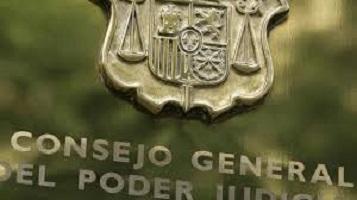 Se publica Convenio con el CGPJ para facilitar a los órganos de la jurisdicción militar el acceso a medios y servicios