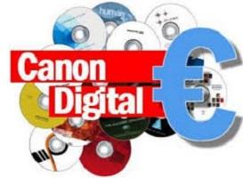 Hoy, 1 de agosto, entra en vigor el nuevo canon digital