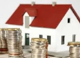 No existe simulación contractual entre los contratos de préstamo y leasing inmobiliario