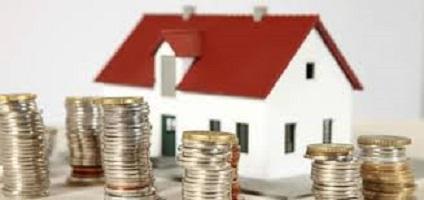 Se publican determinados tipos de referencia oficiales del mercado hipotecario