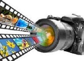 Se publica el Convenio colectivo para la industria fotográfica 2017-2019