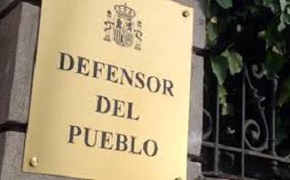 El Defensor del Pueblo propone establecer directrices tributarias para el alquiler de viviendas turísticas