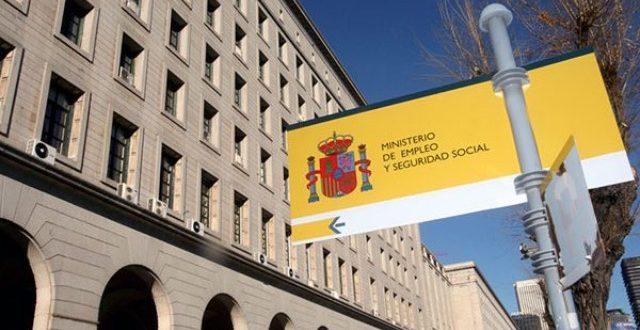 Se contempla la tarjeta social universal en los presupuestos de 2018