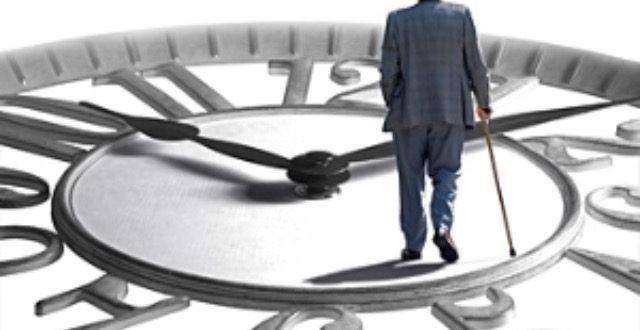 Para optar a la jubilación activa es necesario tener un porcentaje de la base reguladora del 100 %
