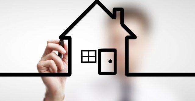 El banco no tiene que devolver las cantidades anticipadas por el comprador de una vivienda que no se entregó a tiempo