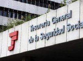 Se modifican las instrucciones sobre la expedición de órdenes de pago a justificar de la Tesorería General de la Seguridad Social