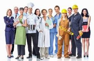 Se publica Convenio con la Federación Nacional de Asociaciones de Empresarios y Trabajadores Autónomos, para la eliminación de los obstáculos a la actividad empresarial y emprendedora